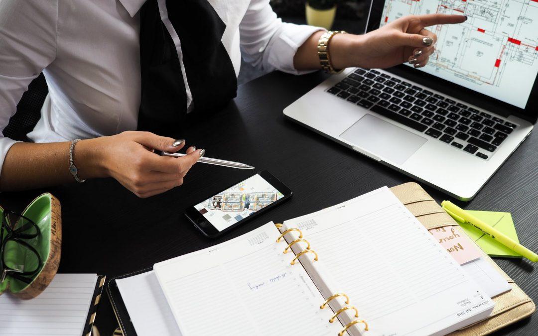 Waarop moet u letten bij een vacature Efficiënte vaardigheden voor werkzoekenden