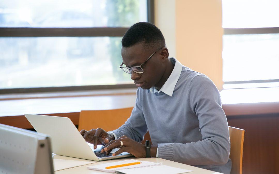 Werken als redacteur; welke competenties en skills moet je hebben?